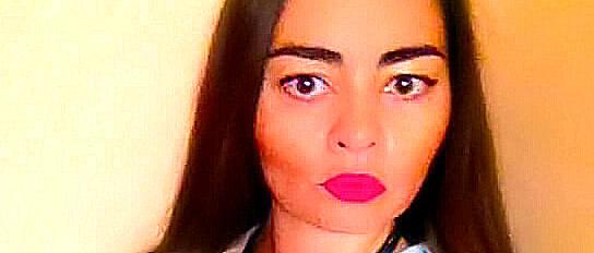 Адвокат Наира Геворковна Серебрякова, оправдательный приговор